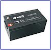 Аккумулятор Kijo FePO4 12V 150Ah Lithium Iron Phosphate