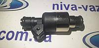 Форсунка інжекторна Ланос 1,6, сенс, Нексія 1,5 SOHC Корея, фото 1