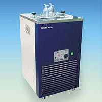 Рефрижератор WCТ-40 Daihan (10 литров)