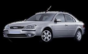 Авточехлы для Ford (Форд) Mondeo 3 2000-2007