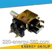 Реле РЭО-401 (от 63А до 100А)