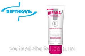 Крем для рук Ureaka