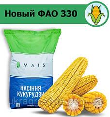 "Новый ФАО 330 АПК ""Маис"" Черкассы"