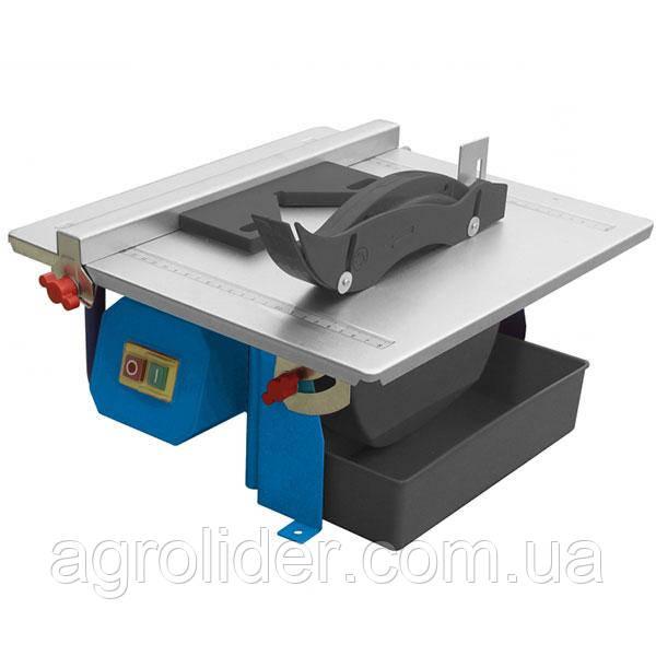 Плиткоріз електричний BauMaster TC-9816L