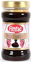 Пекмез з винограду Fimtad 375 г