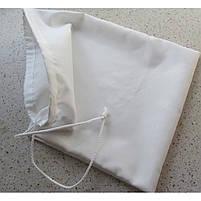 Лавсановый мешочек для сыра и творога (средний) на 6 л, фото 2