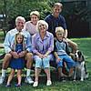 Здоровая семья - здоровое поколение.