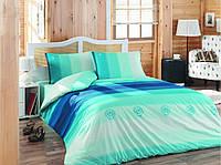 Комплект постельного 160х220 U. S. Polo Assn SANDY