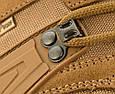M-Tac ботинки тактические демисезонные Coyote 36, фото 8