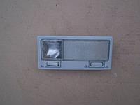 VAG 7M0 947 105 B Плафон салона с фонар. д. чтения Sharan Alhambra Galaxy Octavia