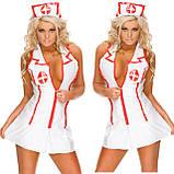 Униформа медсестры, фото 2