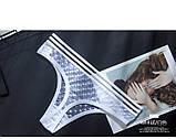 Женские стринги с рисунком, фото 6