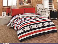 Комплект постельного 160х220 U. S. Polo Assn  TYLER