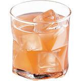 Склянка для віскі ROMBUS DOF, 362 мл., фото 2