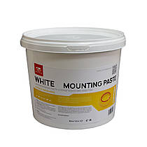Шиномонтажна паста WHITE (БІЛА, з герметизуючим ефектом, щільна), 5кг