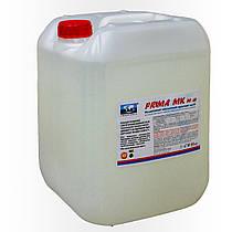 Кислотне малопенное миючий засіб, концентрат, PRIMA МК м/п, 11 кг