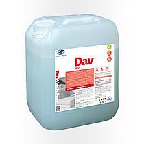 Отбеливатель кислородный (5кг)