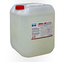 Кислотне пінне миючий засіб, концентрат, PRIMA МК піна, 11 кг