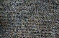 Ковровые покрытия Синтерос Maine 1115
