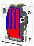 Котел парапетний Маяк АОГВ-10П, фото 2