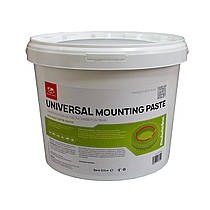 Шиномонтажна паста UNIVERSAL (універсальна), 10 кг