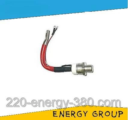 Тиристор тб271-200