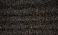 Ковровые покрытия Синтерос Maine 1127