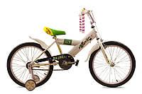 Детский велосипед Premier Enjoy 20 (Три цвета)
