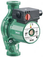 Циркуляційний насос Wilo Star-RS 25/6-130 оригінал, Німеччина