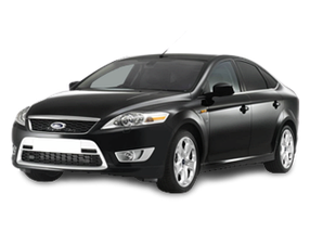 Авточехлы для Ford (Форд) Mondeo 4 2007-2014