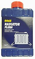 Очисник радіатора 0,325 л
