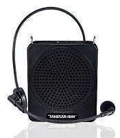 Портативное устройство усиления речи Takstar E180