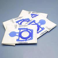 Мешки для пылесоса Zelmer Aquos 829, фото 1