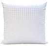 Подушка для сну 70*70 (твк/позов.лебединий пух - 3270)