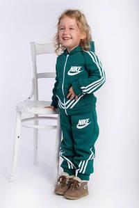 Детский спортивный костюм №88-126