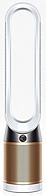 Dyson Pure Cool Tower Cryptomic TP06 (белый/золотистый)