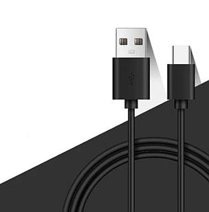 "USB Кабель Hoco U54 ""Advantage"" Type C. Fast Charge"