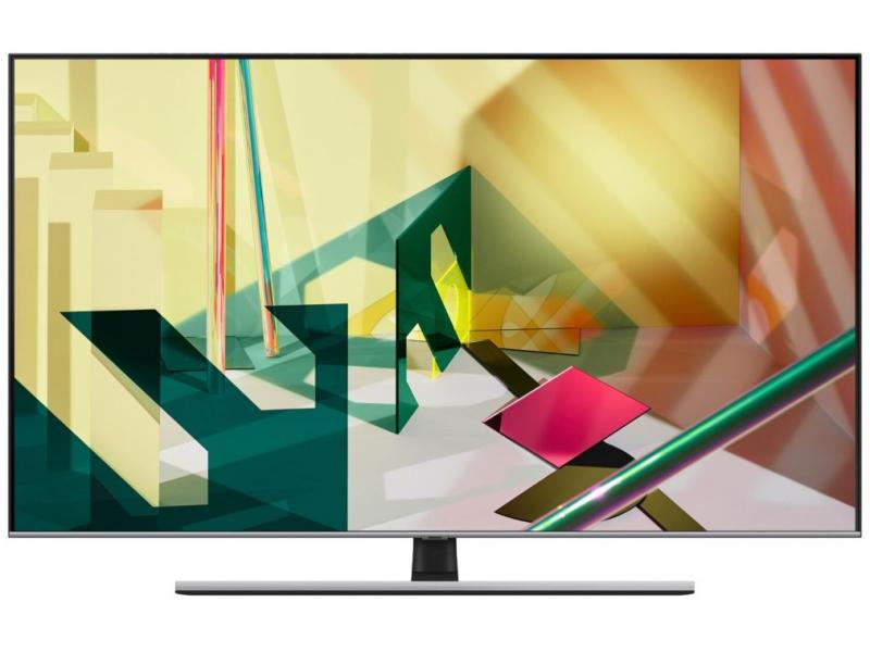 Телевізор Samsung QE75Q77T