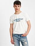 Lcw чоловіча футболка мужская турецкий бренд lc waikiki вайкики, фото 4