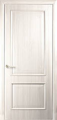 Двери Вилла глухие ПВХ 2000* 700 мм ясень new +Gr