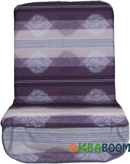 Чехол для подушки садовой качели Арт-007, Чехол, Украина