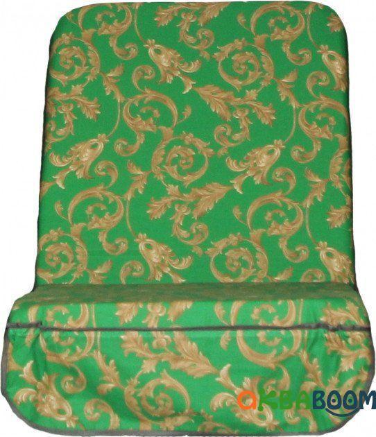 Подушка поролоновая для садовой качелиАрт. П-001, Подушка, Украина
