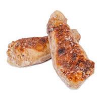 Голень куринная фаршированная (жареная) 2,5кг