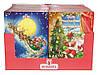 Адвент календарь шоколадный Windel 75 г Германия, фото 3