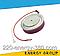 Тиристор ТБ243-630-22, фото 2