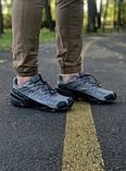 Чоловічі кросівки SALOMON SPEEDCROSS 5 , Саломон Спидкросс (41,42,43,44,45), фото 3