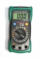 Мультиметр универсальный MY61N