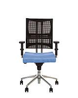 Кресло операторское E-MOTION R ES AL32