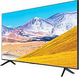 Телевизор Samsung UE55TU8000UXUA, фото 3