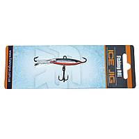 Балансир Fishing ROI Ice Jig #1